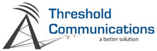 Threshold Communications: VoIP Technology at its Best