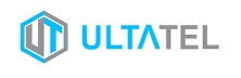 ULTATEL: Facilitating the Next-Gen Communication Systems