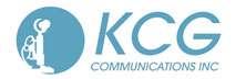 KCG Communications: Leveraging Hosted Voice Services to Enhance Communication