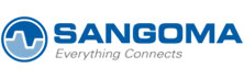Sangoma Technologies: Delivering Leading Next-Gen Voice and Unified Communications Solutions