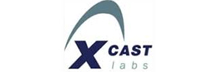 XCast Labs: Reliable Partner for Full-suite VoIP Solutions